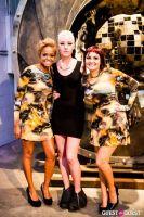 Celebrity Hairstylist Dusan Grante and Eve Monica's Birthday Soirée #67