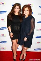 Samsung 11th Annual Hope for Children Gala #54