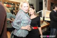 """Sun-n-Sno"" Holiday Party Hosted By V&M (Vintage and Modern) and Selima Salaun #63"
