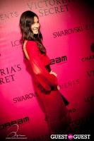 Victoria's Secret 2011 Fashion Show After Party #166