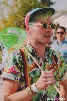 Coachella: LACOSTE Desert Pool Party 2014 #76