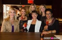 Glow On The Row with DC NewsBabes #142