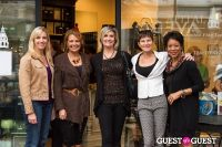 Glow On The Row with DC NewsBabes #123