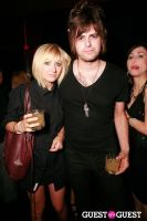 Leila Shams After Party and Grand Opening of Hanky Panky #45