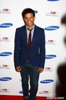 Samsung 11th Annual Hope for Children Gala #96