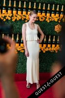The Sixth Annual Veuve Clicquot Polo Classic Red Carpet #120