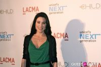 UNICEF Next Generation LA Launch Event #8
