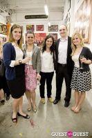 Kristin Pasternak Fine Jewelry launch party #51