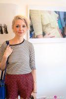 Tumblr Fashion Photo Showcase #25