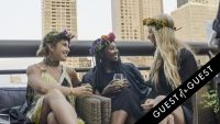 Cointreau Summer Soiree Celebrates The Launch Of Guest of a Guest Chicago Part III #10