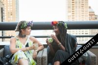 Cointreau Summer Soiree Celebrates The Launch Of Guest of a Guest Chicago Part I #100