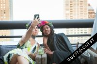 Cointreau Summer Soiree Celebrates The Launch Of Guest of a Guest Chicago Part I #98