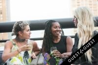 Cointreau Summer Soiree Celebrates The Launch Of Guest of a Guest Chicago Part I #23