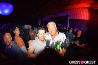 Coachella: Vestal Village Coachella Party 2014 (April 11-13) #61