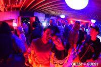 Coachella: Vestal Village Coachella Party 2014 (April 11-13) #53