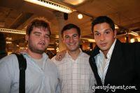 Trent, Rich, Dane Hope