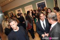 Harper's Bazaar Greatest Hits Launch Party #10
