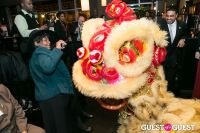 Chinese New Year with the National Children's Center Foundation #105