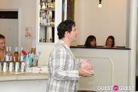 Sud De France Tasting Tables At Donna #6