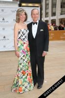 American Ballet Theatre's Opening Night Gala #57