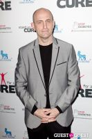 Stand Up for a Cure 2013 with Jerry Seinfeld #16