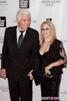 40th Annual Chaplin Awards honoring Barbra Streisand #42