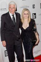 40th Annual Chaplin Awards honoring Barbra Streisand #47