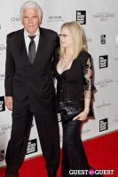 40th Annual Chaplin Awards honoring Barbra Streisand #46