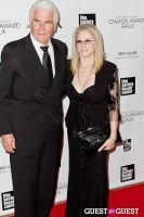 40th Annual Chaplin Awards honoring Barbra Streisand #45