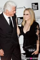 40th Annual Chaplin Awards honoring Barbra Streisand #44
