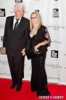40th Annual Chaplin Awards honoring Barbra Streisand #43