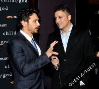 Child of God Premiere #22