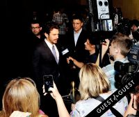 Child of God Premiere #27