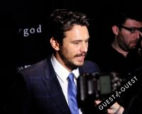 Child of God Premiere #29