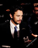 Child of God Premiere #31