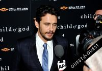 Child of God Premiere #33