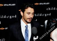 Child of God Premiere #32