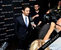 Child of God Premiere #34