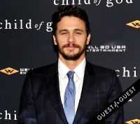 Child of God Premiere #35