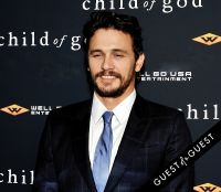 Child of God Premiere #36