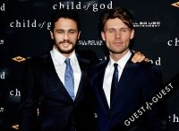 Child of God Premiere #2