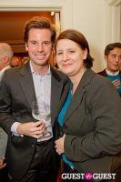 "City Council Speaker Christine Quinn ""Meet and Greet"" #75"