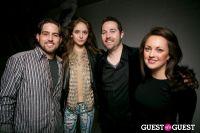 FOXBAIT Haute Couture Premiere #50