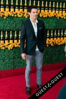 The Sixth Annual Veuve Clicquot Polo Classic Red Carpet #92