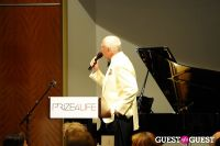 The 2013 Prize4Life Gala #122