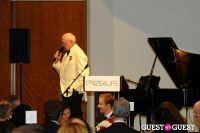 The 2013 Prize4Life Gala #121