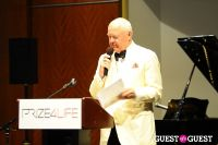 The 2013 Prize4Life Gala #110