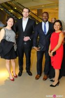 IvyConnect NYC Presents Sotheby's Gallery Reception #29