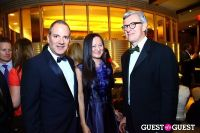 WMF 2nd Annual Hadrian Award Gala After Party #10