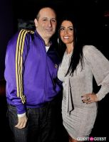 VH1 Premiere Party for Mob Wives Season 3 at Frames NYC #132